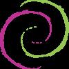 Logo Praxis Boyaci